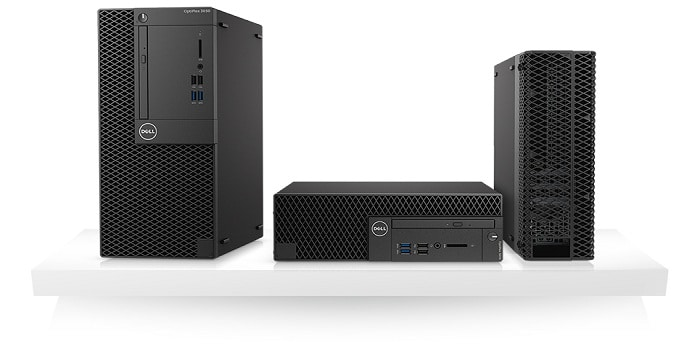 Dell OptiPlex 3050 Micro Review