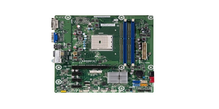 HP Pavilion Desktop Computer Other Specifications