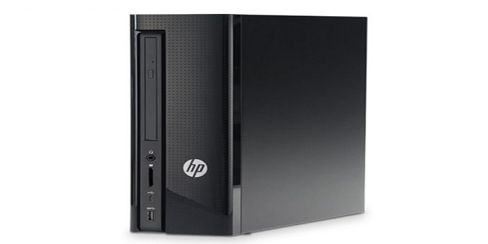 HP Simline Series