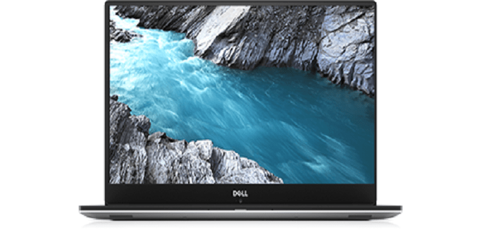 Dell XPS 15 9570 Review - Price, Performance, Specs, Pros & Cons
