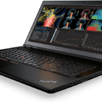 o Thinkpad P71 Laptop Review2