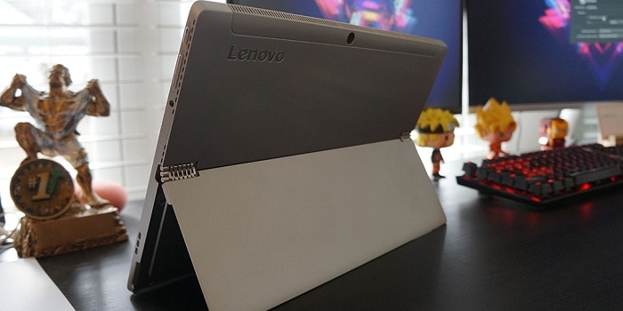 Other Experts And User Reviews Lenovo Miix 520 12.2 Inch Windows Laptop