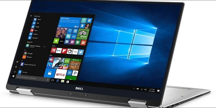Dell XPS 13Review 2