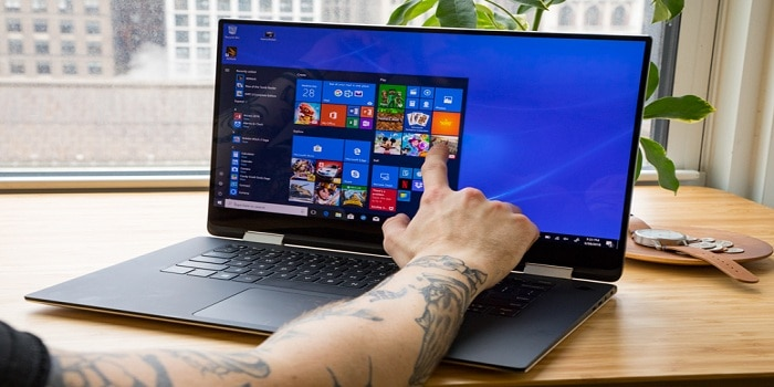 Other Experts And User Reviews On Dell XPS 15 2-in-1