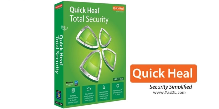 Do You Know How to Install Antivirus on Your PC?