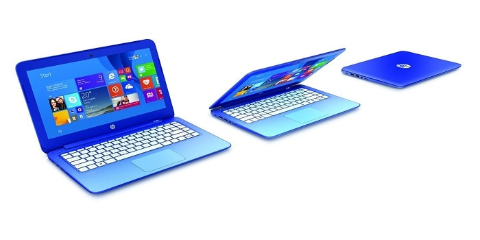 Experts On HP Stream 14inch Laptop