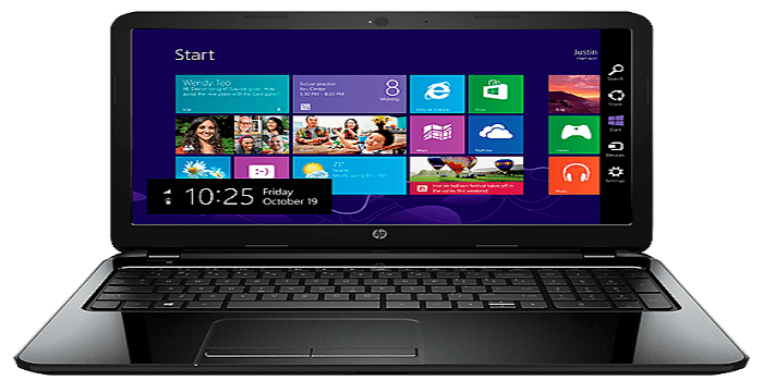 HP 15.6 Inch Laptop PC Review - Price, Specs, Design, Pros & Cons
