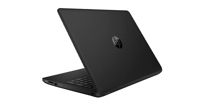 HP Notebook Laptop Additional Features