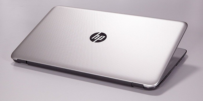 HP Notebook Laptop Reliability