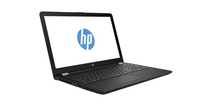HP 15.6 Touch Screen Laptop Reliability