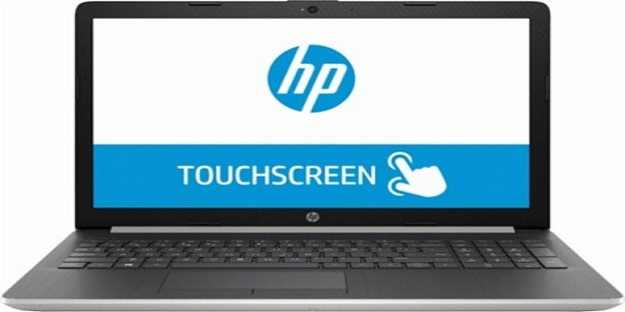 Touch Screen Laptop Review2