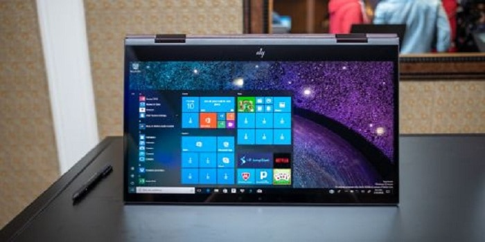 Users' Reviews on HP Envy x360-15 Quad Core