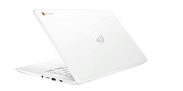 HP Chromebook 14-ak050nr 14-Inch Additional Specifications