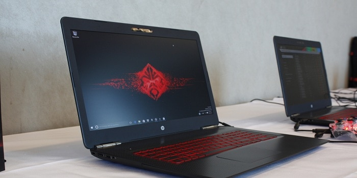 Users Review On OMEN By HP 17-Inch Gaming Laptop