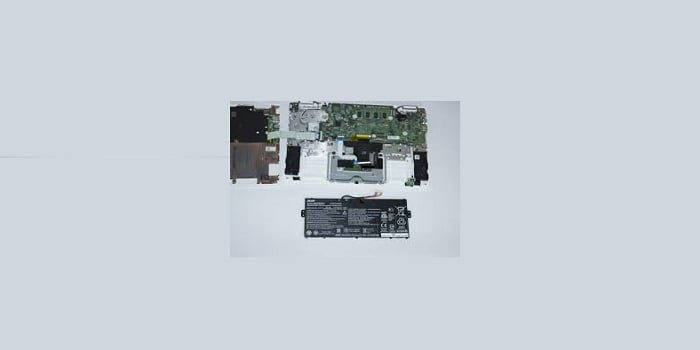Acer Chromebook R11 Convertible Laptop Battery Life