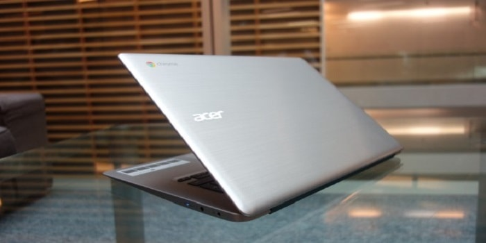 Acer Chromebook R11 Convertible Laptop Reliability