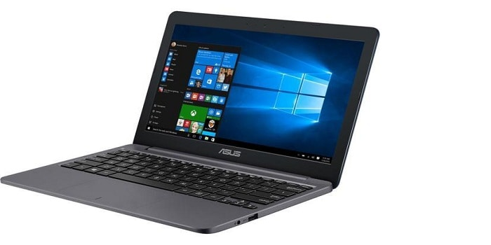 Asus VivoBook E203MA Laptop Review - Pros, Cons, Price & Specs