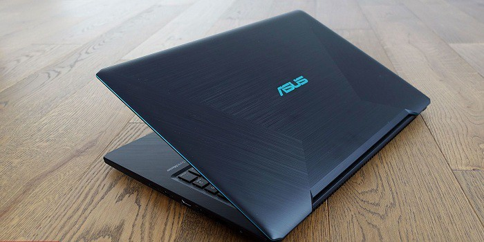 Our Verdict On ASUS VivoBook K570UD Casual Gaming Laptop