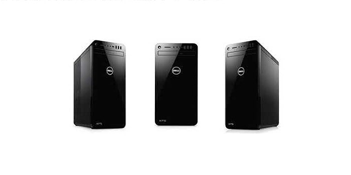 Variants Of Dell Inspiron 3668 Desktop