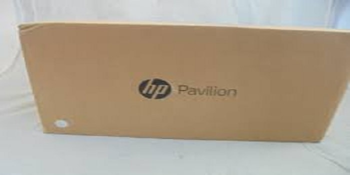 What Users Think about HP Pavilion 590?