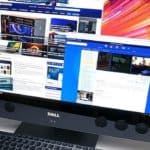 Dell XPS 7760 AIO Review