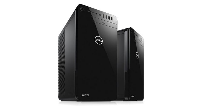 Dell XPS Reliability