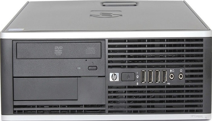 Hp 8300 Elite Sff Desktop Review Price Specs Pros Cons