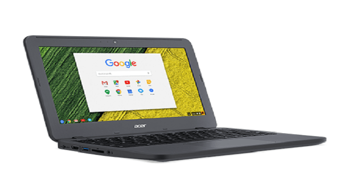 Acer Chromebook 11 N7 Laptop