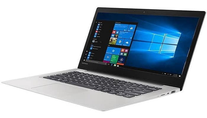 Lenovo 130S Laptop Review - Price, Specs, Pros & Cons
