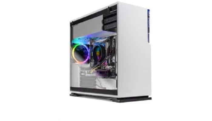 Skytech Shiva Gaming PC Review - Price & Specs