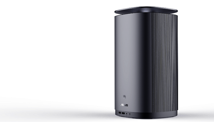 Asus ProArt PA90 Mini PC Review - Price, Specs, Pros & Cons