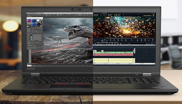 5 Best Budget Mobile Workstation Laptops 2020 - Buyer's Guide