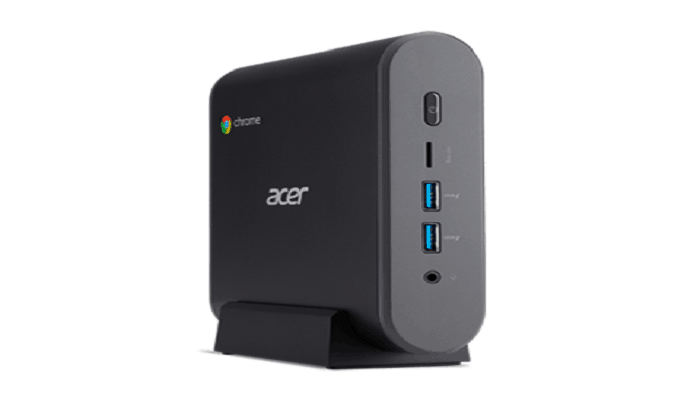 Acer Chromebox CXI3 Review - Price, Specs, Pros & Cons