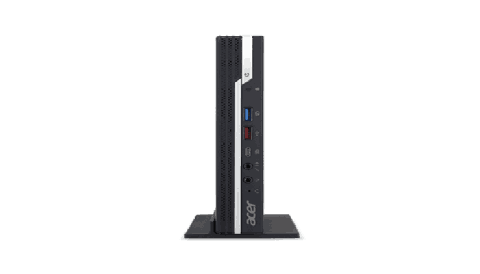 Acer Veriton Mini Desktop PC
