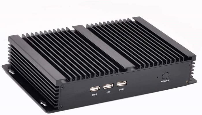 Kingdel Smart Mini PC Review - Price, Specs, Pros & Cons