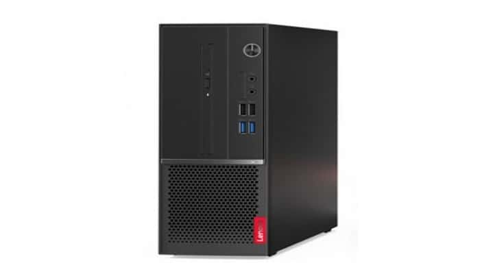 Lenovo Thinkcentre v530s Desktop