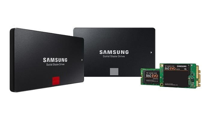 What is SSD Storage - 10 Advantages and Disadvantages