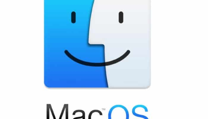 what is Mac OS