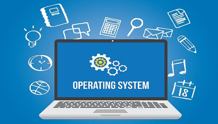 What is Operating System in Computer