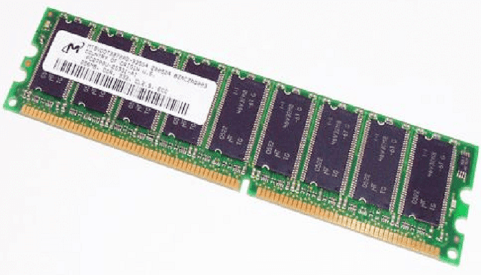 What is SDRAM