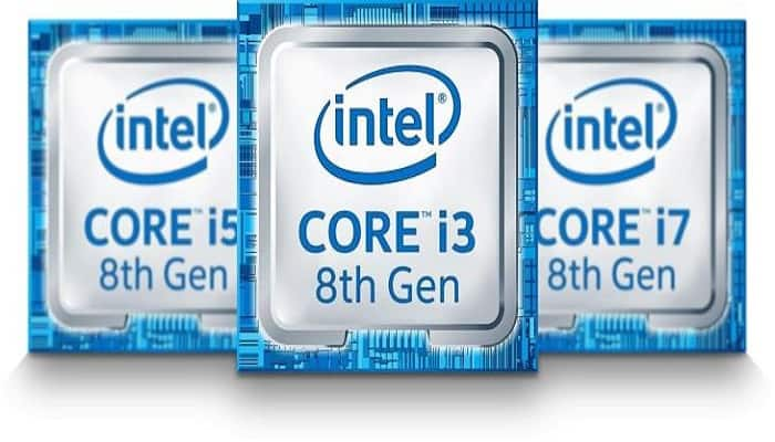What is i3 Processor