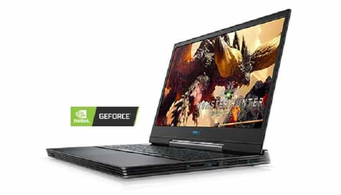 Dell G5 15 5590 Gaming Laptop