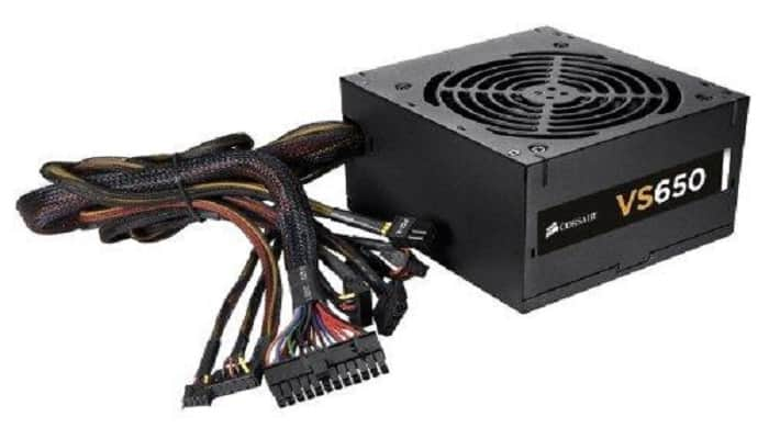 What is a PSU in a Computer